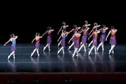 2010 spring recital