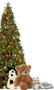 obs_nutcracker2016_tree